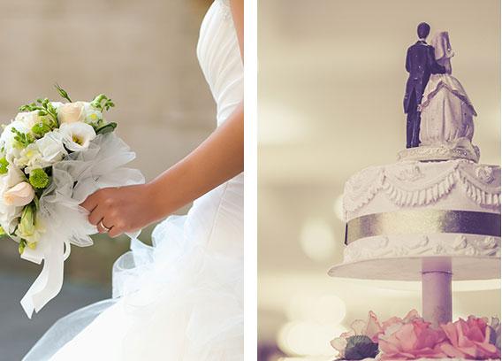img-votre-mariage