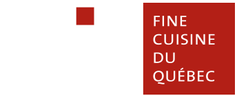 logo-seb-fine-cuisine-du-quebec