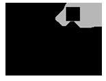 logo-seb-noir-2